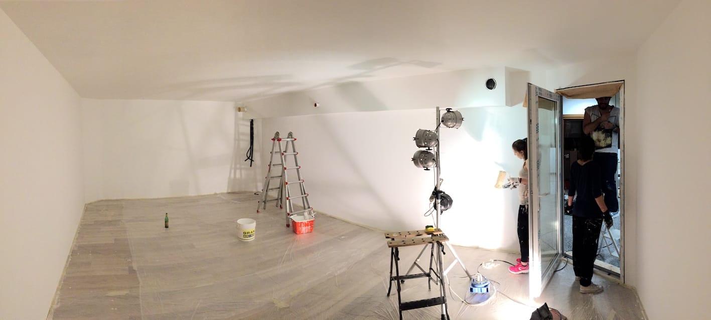 ALZAMANTES Studio XLR WORK IN PROGRESS7