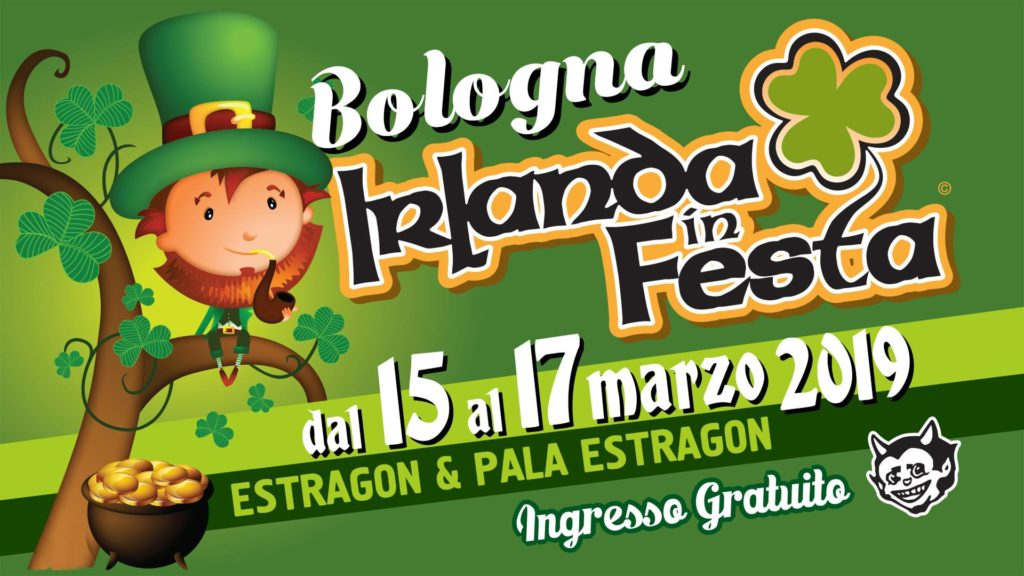 alzamantes, irlanda in festa, irish, folk, folk rock, balfolk, st. patrick, san patrizio